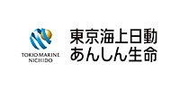 東京海上日動あんしん生命保険(株)